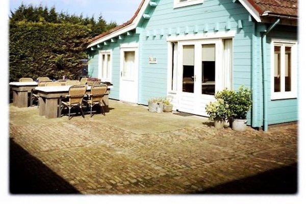 Maison de vacances à Koudekerke - Image 1