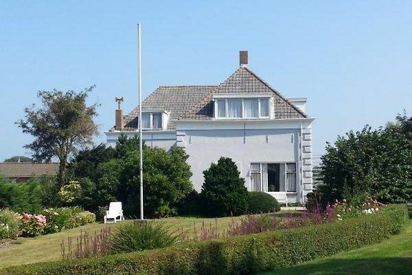 Maison de vacances à Vrouwenpolder - Image 1