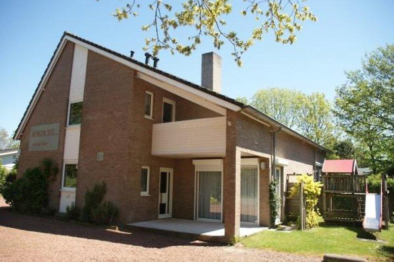 Maison de vacances à Oostkapelle - Image 2