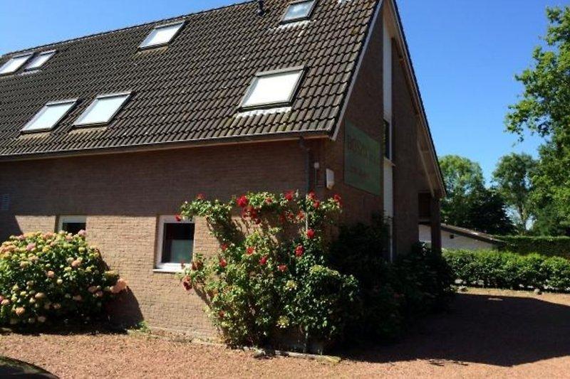 Casa de vacaciones en Oostkapelle - imágen 2