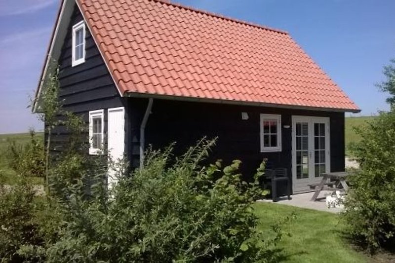 Maison de vacances à Wemeldinge - Image 2