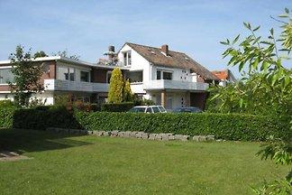 ZE570 - Ferienhaus im Cadzand