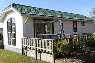 ze515 - Ferienhaus im Sint-Annaland