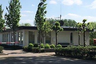 Casa de vacaciones en Dordrecht
