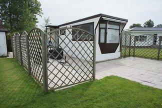 Casa de vacaciones en Oostvoorne