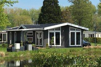 Casa vacanze in Dordrecht