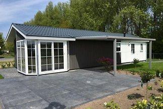 Maison de vacances à Dordrecht