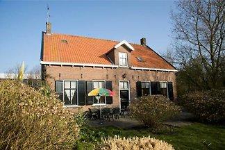 Casa vacanze in Domburg