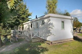Casa de vacaciones en Kamperland