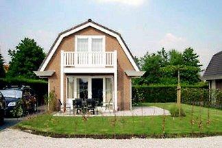 Casa vacanze in Noordwijk