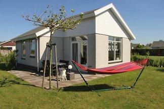 Casa de vacaciones en Noordwijk