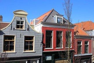 Maison de vacances à Delft