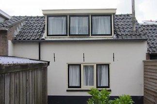 Maison de vacances à Katwijk