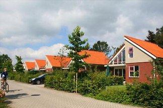 Maison de vacances à Roelofarendsveen