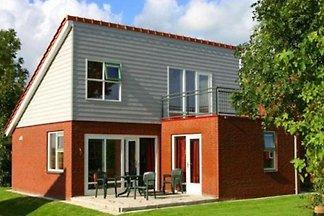Casa vacanze in Roelofarendsveen