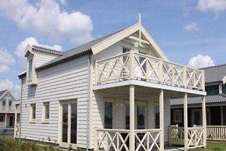 ZH067 - Ferienhaus im Simonshaven
