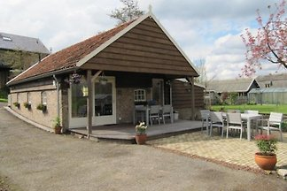 Casa de vacaciones en Ouderkerk-aan-den-Ijssel