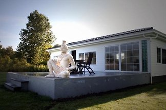 Maison de vacances à Oostvoorne