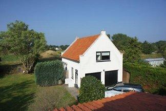 ZH022 - Ferienhaus im Ouddorp