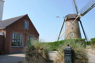 Casa vacanze in Ouddorp