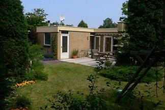 ZH003 - Ferienhaus im Ouddorp