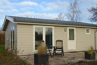 Maison de vacances à Wissenkerke