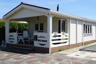 Casa vacanze in Sint-Annaland