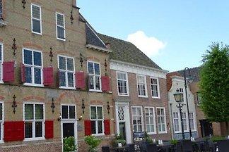 Casa vacanze in Sint-Maartensdijk
