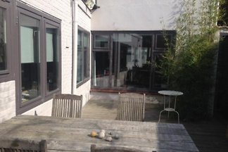Casa vacanze in Aardenburg