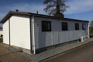 Casa de vacaciones en Sint-Annaland