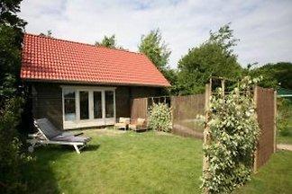 Maison de vacances à Oostkapelle