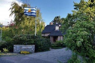Maison de vacances à Burgh Haamstede