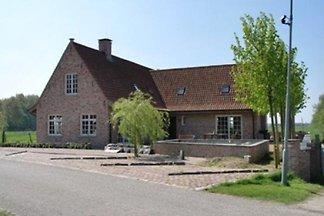 Casa vacanze in Sluis