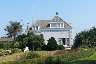 Casa vacanze in Vrouwenpolder