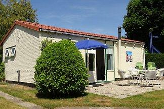 Casa de vacaciones en Burgh Haamstede