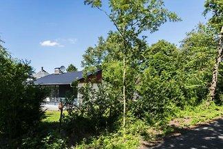 ZH108 - Ferienhaus im Ouddorp