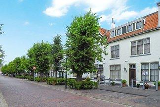 Kuća za odmor Dopust za oporavak Colijnsplaat