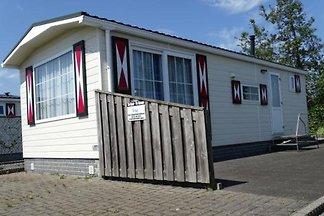 VZ297 - Ferienhaus im Sint-Annaland