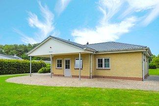 VZ276 Group accommodation Ellemeet