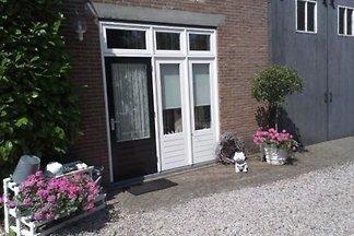 VZ463 Bauernhaus in Gapinge