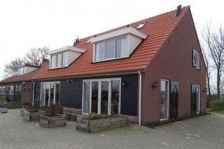 VZ534 Vakantieappartement Koudekerke-Dishoek