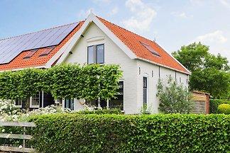 VZ736 Ferienhaus Ellewoutsdijk