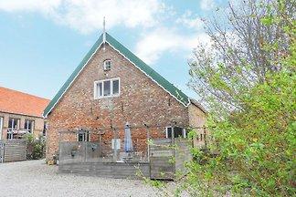 VZ504 Holiday home Biggekerke