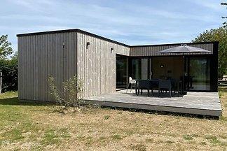 VZ855 Ferienhaus in Ouddorp