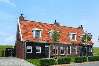 VZ150 Ferienhaus Colijnsplaat