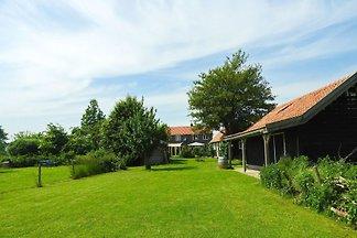VZ108 Ferienhaus Kamperland