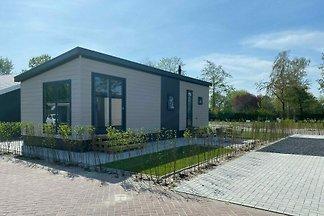 Kuća za odmor Dopust za oporavak Scherpenisse