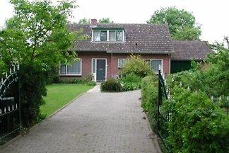 ZE241 - Ferienhaus im Koudekerke-Dishoek