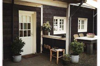 ZE484 - Ferienhaus im Koudekerke-Dishoek