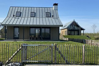 Luxusvilla für 6 Personen in Tholen auf dem Oesterdam
